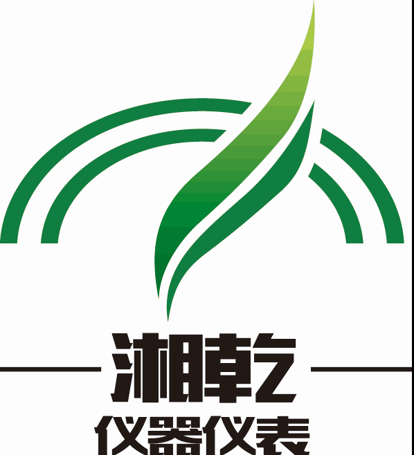 上海湘乾仪器平安彩票pa99.com有限公司