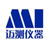北京迈测仪器有限公司