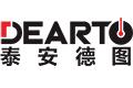 泰安德圖自動化儀器有限公司