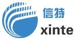 潍坊信特自动化仪表有限公司
