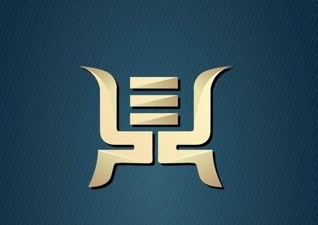 东莞市鼎瑞机电设备有限公司