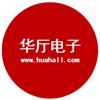 南京华厅电子科技有限公司