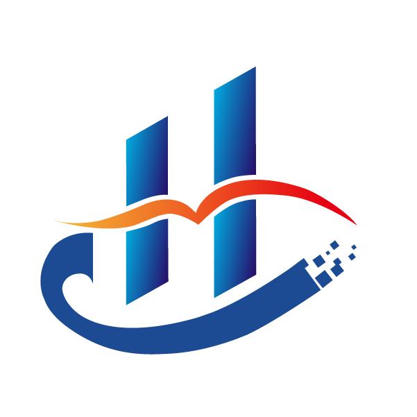 北京建发祥科技有限公司
