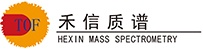 廣州禾信儀器股份有限公司