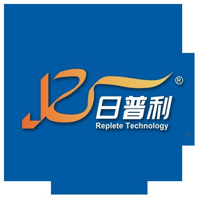 大連日普利科技儀器有限公司