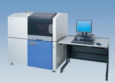 二手X射线荧光光谱仪ROHS