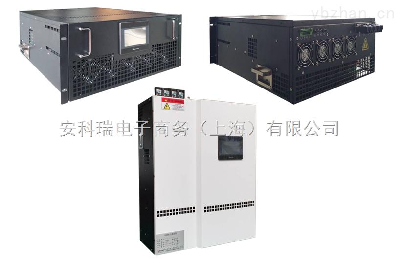 安科瑞ANAPF100-380/B有源电力滤波器厂家