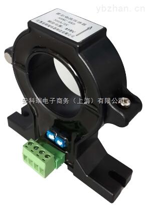 安科瑞AHKC-K开口式霍尔传感器