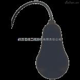 FSW2Dwyer FSW2投入式電纜浮球液位開關