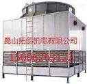 昆山逆流式冷却塔---DNBL-1000