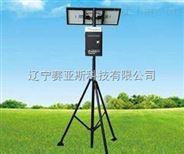 土壤墒情与旱情监测系统SYS-GPRS-I