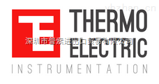 荷兰 THERMO ELECTRIC ART.940ADBF