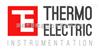 荷兰 THERMO ELECTRIC ART.940ADBF