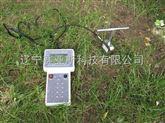 全新现货土壤硬度计SYS-TYA