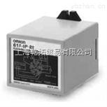 61F-GPN-BT-OMRON DC电源,电极式液位开关