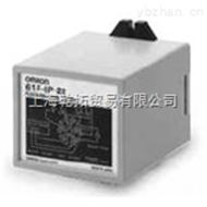 61F-GPN-BTOMRON DC電源,電極式液位開關
