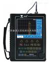超声检测设备超声波探伤仪