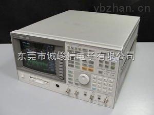 HP89410A-HP89410A矢量信号分析仪