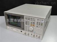 HP89410A矢量信号分析仪