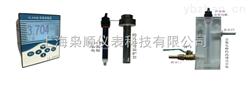YL-860在线余氯仪厂家报价