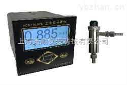 DDG-8030工业电导率仪应用