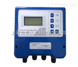 XS-7000工业在线污泥浓度计
