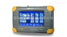 780B視頻產生器