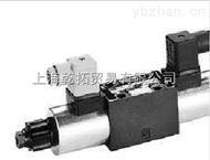 D1FHE82HCNBJ0Parker派克電磁換向閥種類型號詳細介紹