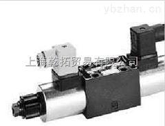 D1FHE82HCNBJ0Parker派克电磁换向阀种类型号详细介绍
