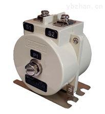 AKH-0.66 M8 20/5安科瑞 测量保护型电流互感器