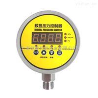 数显压力控制器MD-S900E
