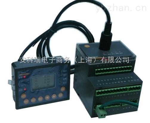 ARD系列智能马达保护器厂家价格