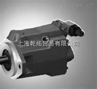 德REXROTH摆线泵报价,力士乐泵技术要求