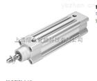 DSBC-32-20-PPSAFESTO标准气缸