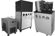 TPMBE平板導熱儀(功率法)