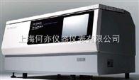 LSC-8000低本底液闪谱仪