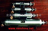 高壓氣體采樣器WJ3JN3002-20-4L:M313198