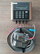 TYKE-58TH-11W经济型外夹式超声波流量计