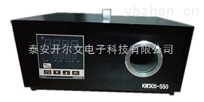 标准黑体辐射源 黑体炉