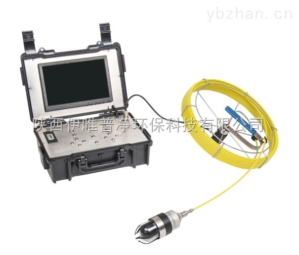 GT200B-陕西工业管道内窥镜