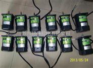 原装台湾VGS电机大量现货直销