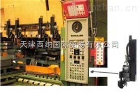 德国hilma标准夹具-供求商机-天津西纳国际贸易有限