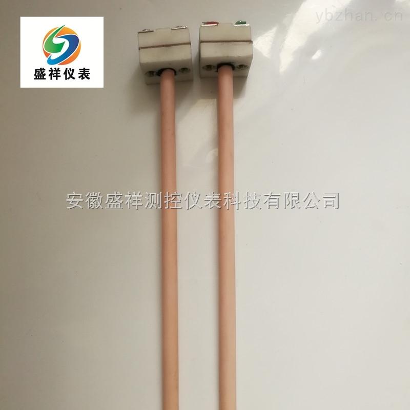 WRR-130-鉑銠高溫熱電偶