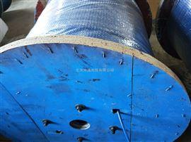 煤矿光缆或煤用光缆MGTSV厂家直销