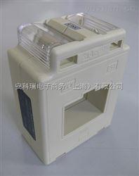 AKH-0.66/P100*50AKH-0.66/P系列保护型电流互感器