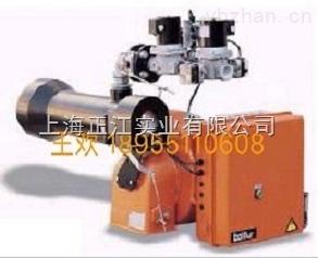 DUNGS 冬斯燃气压力开关GW50A6/1  GW150A6/1  GW500A6/1