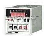 DH48P,-DH48P数字式时间继电器