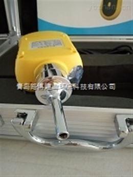 厂家现货LB-BZ泵吸甲醛气体检测仪 全国销售