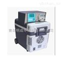 MC-8000D-MC-8000D便携式水质等比例采样器