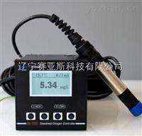 厂家供应在线溶解氧测定仪SYS-DO32